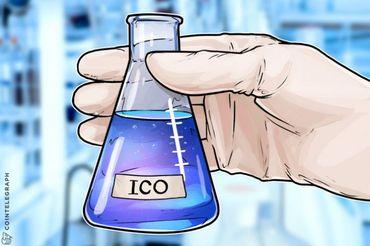 ¿FBICO? BTC-e considera tokens de deuda e ICO para reembolsar usuarios