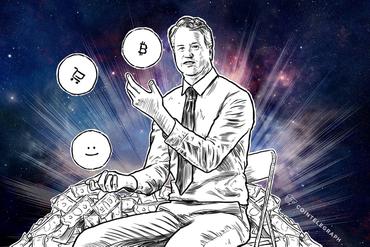 Bitcoin Payments Company Bitnet Raises $14MM Funding Round