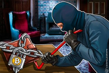 User to Lose 70 Bitcoins Due to Wallet Exposure - Keep Seed Words Safely