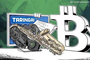 Taringa! Social Network Sees 40% Spike in Content Creation Following Bitcoin Integration