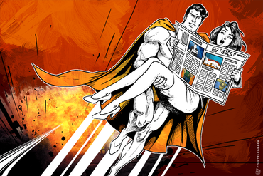 APR 17 DIGEST: Rand Paul to Appear at Bitcoin Event, BitLicense Coming 'Very Soon'