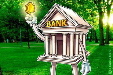 Nemačka: Banka za trgovanje hartijama od vrednosti navodno postaje prva u zemlji koja trguje kriptom