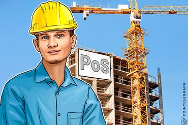Vitalik Buterin Reveals Ethereum-Based $92 Bln Firm's DApp and More: CT Exclusive