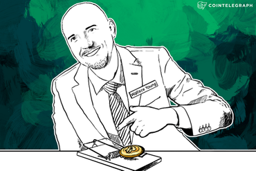 San Francisco Fed Outlines Virtual Currency Risks