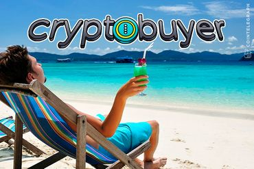Cryptobuyer.io Open for Business in LATAM, Starting in Venezuela