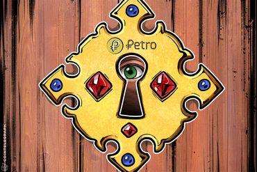 Venezuela lança curso gratuito sobre criptomoedas para cidadãos
