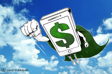 Mobile Payments: Moving Towards a Trillion Dollar Industry