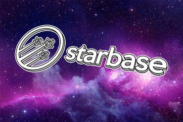Starbase, a User-Centric Global Crowdfunding and Token Payment Platform