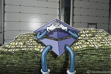 CME Group, in collaborazione con Crypto Facilities, lancia due indici sul prezzo di Ethereum