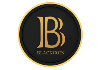 BlackCoin