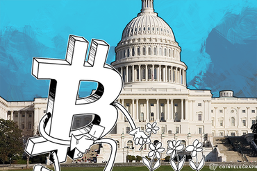 Former White House Advisor: Elimination of 'Double-Spend' is Bitcoin's True Innovation