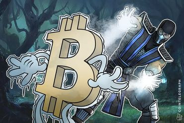 Slowing Bitcoin Down: Is It Nature Or Politics?