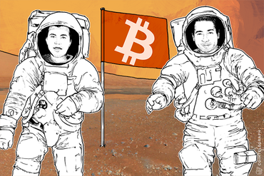 Andreas Antonopoulos to Keynote 'Bitcoin and the Future of Payments' at Decentral/MaRS
