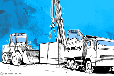 KnC Miner, Slush Pool & BitFury at Odds Over Block Size Increase