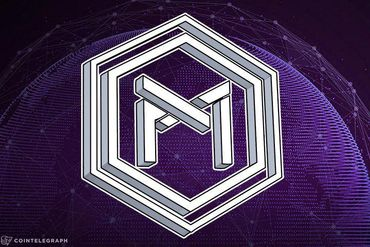 Modex Is Releasing The World's First Multi-Protocol App Store For The Blockchain, Before Much-Awaited ICO