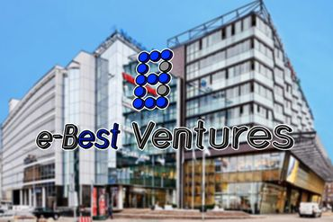 """e-Best Ventures Powered by Ethereum Blockchain Technology with Japanese Listed Company """"Fintech Global Inc."""""""