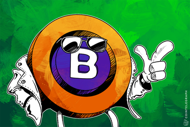 BitReserve Shakeup: Removing the 'Bit' but not the Bitcoin
