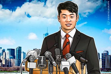 Purse.io CEO Andrew Lee: Bitcoin is Going to Be Main Cryptocurrency