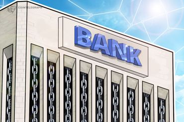 Major European Regulator, Banks Collaborate on Blockchain Warrant-Issuance System