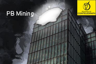 PB Mining
