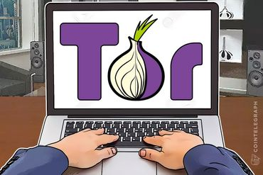 Tor Developer Flees US to Avoid FBI