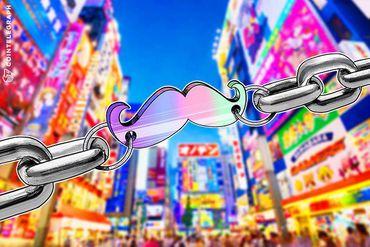 Una empresa japonesa aspira impulsar las ganancias de los influyentes de las redes sociales