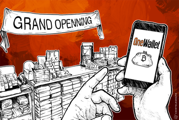 Australian CoinsForTech Launches Bitcoin-Only Marketplace OneWallet.io