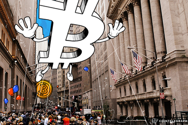 Wall Street Walkout: Top Execs Jumping Ship to Bitcoin