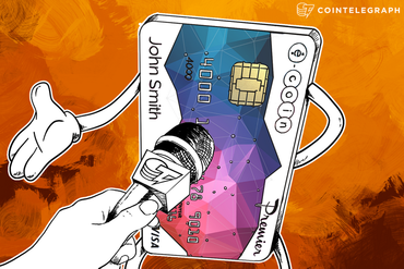 E-Coin Founders Talk Bitcoin Debit Cards and 50% Monthly User Growth