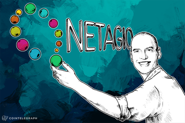 Netagio Ceases Bitcoin Exchange Activity in Restructuring Move