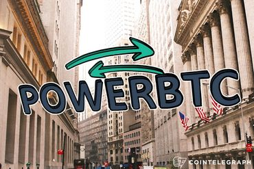 High Prices and Expensive Gifts Offered by PowerBTC to Bitcoin Sellers