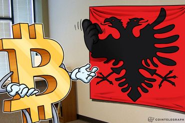Albanian Central Bank Issues Bitcoin Warning, Appeals To Public to Be Mature