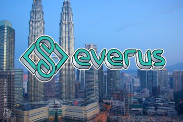 Everus and PayCaddie Locks Deal for US Merchants