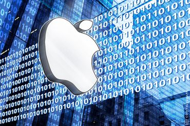"""Apple CEO Tim Cook Praises Encryption: """"Makes the Public Safe"""""""