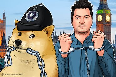 Dogecoin Exchange Founder Ryan Kennedy In Hot Soup Over Theft of Bitcoins, Money Laundering