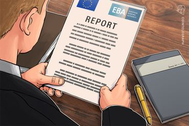 EU Banking Regulator Reports on Institutional Opportunities and Risks of Implementing DLT