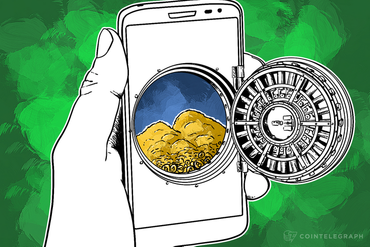 Bitcoin Could Be Stored Securely as a Hardware Wallet on Your Phone