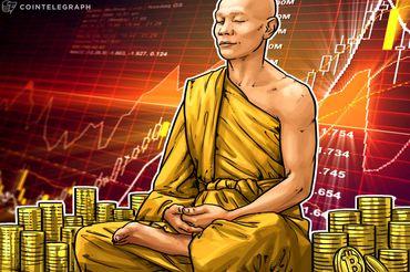 Bitcoin pierde soporte de $9K mientras los mercados reaccionan ante la investigación de Corea del Sur, liquidación de Mt. Gox