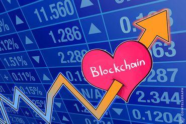 Why Stock Markets Love Blockchain