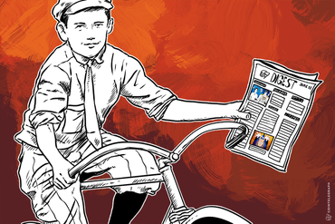 JUN 11 DIGEST: Nick Szabo weighs in on Block Size Debate; BitShares integrates SmartChain technology