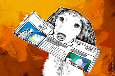 MAY 4 DIGEST: Melotic Exchange Shuts Down, CNET Founder Wants to Bring Bitcoin to India