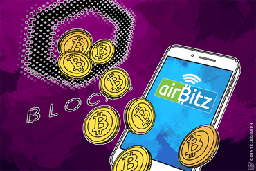 New Bitcoin and Blockchain VC Firm Block26 Invests $450K in Airbitz Wallet