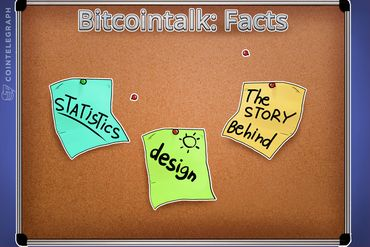 From Nakamoto to 'HODL': 5 Intriguing Facts About Iconic Bitcointalk Forum