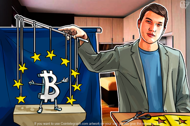 European Council's Bitcoin Regulation: Blessing or Curse?