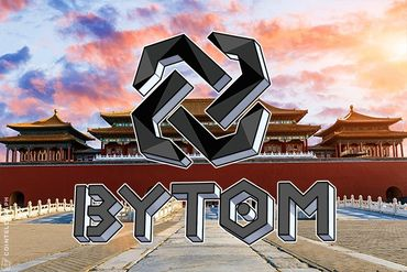 Bytom Passed the SEC Howey Test, Becomes the First Non-Securities Public Blockchain Project in The USA