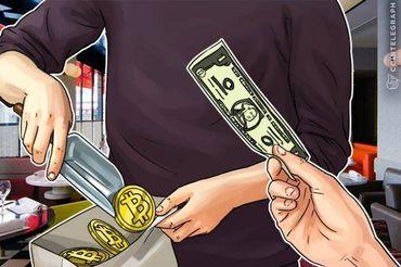 Blumberg: Barclays ispituje klijente o kripto trgovini