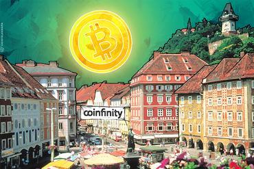 Austria Gets 600 merchants Selling Bitcoin Overnight