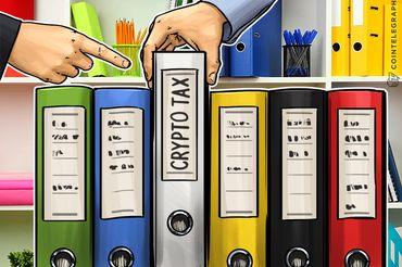 Dicas para impostos de criptos para começar 2018 da maneira correta
