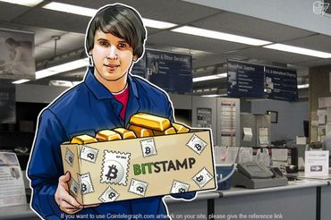 Newbie Bitcoin Users Have 'Overloaded' Us, Exert Pressure: Bitstamp Exchange