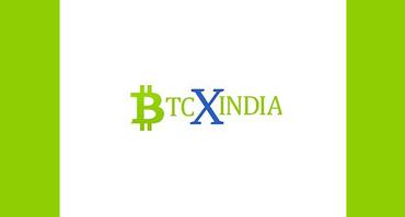 BTCXIndia
